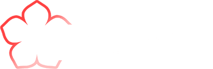 pimpernel-productions-header-retina