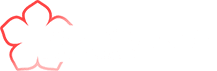 Pimpernel Productions LTD