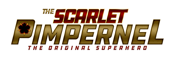 scarlet-pimpernel-logo-button