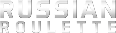russian-roulette-logo
